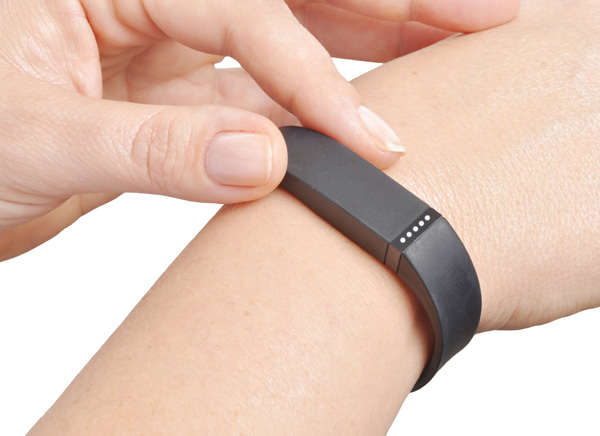 Tracking student satisfaction is like using a Fitbit
