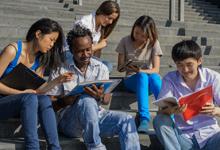 Strategic enrollment planning for community colleges
