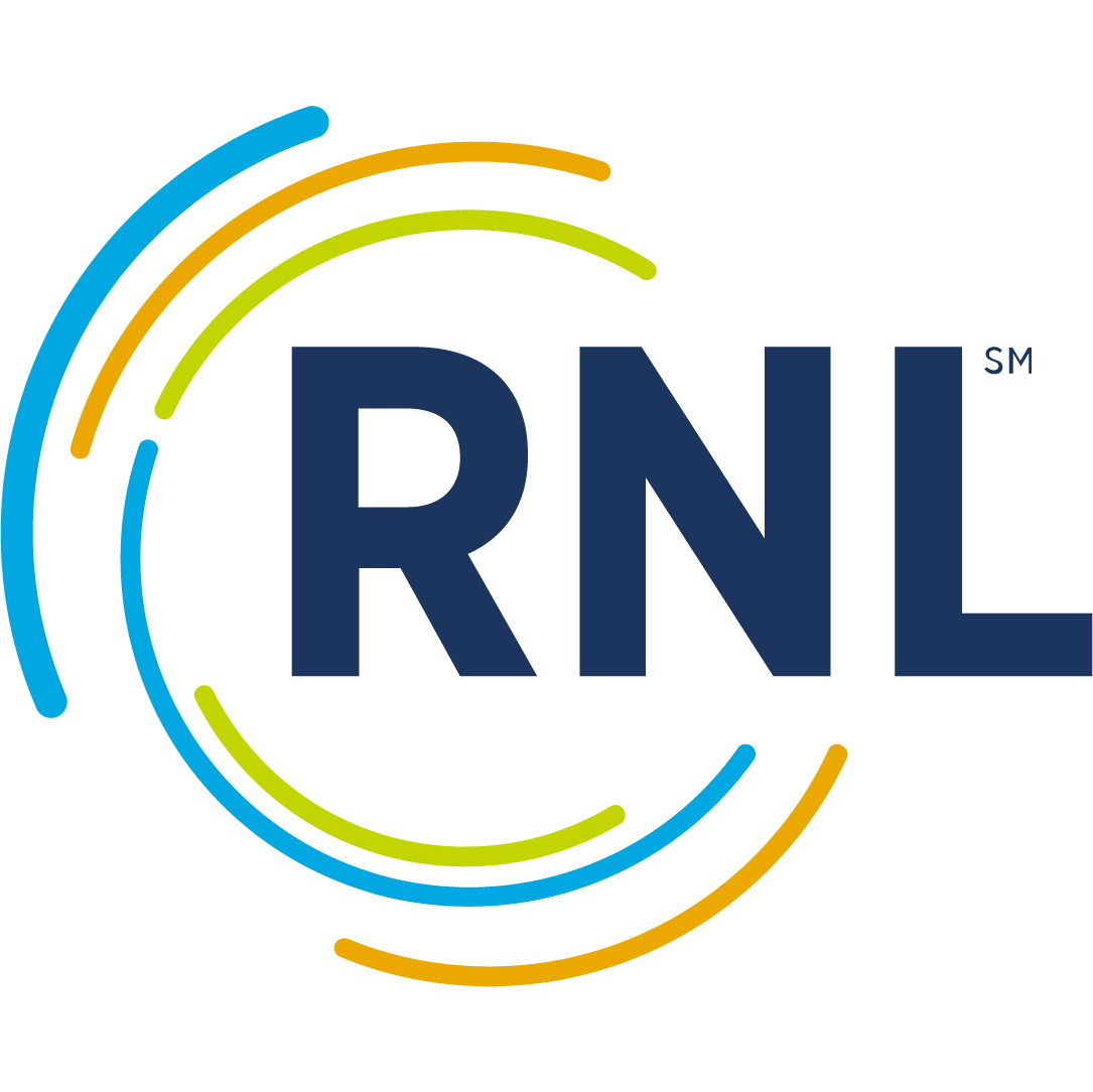 RuffaloCODY EM logo