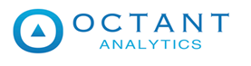 Octant Analytics