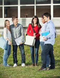 Top strategies for college transfer student recruitment