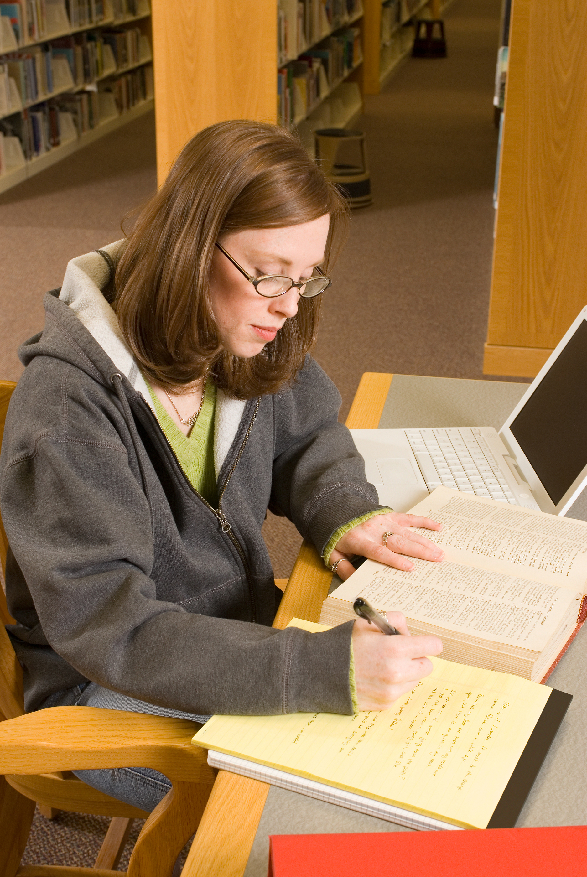 Overcoming common issues that undermine graduate enrollment management