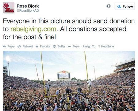 bjork-twitter-low-blog
