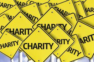 charitysmall