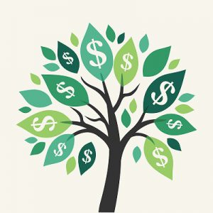 money_tree_small