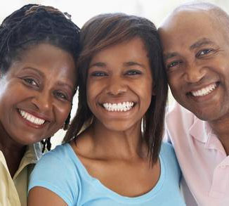 College students are often heavily influenced by the feelings of their parents. Overall parent satisfaction can be a determining factor in whether a student chooses to persist at a particular college or university.