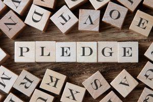 pledge_cubes