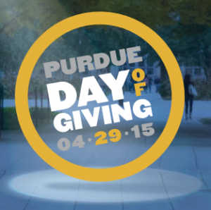 purdue_give_day
