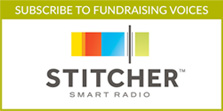 subscribe-stitcher-223