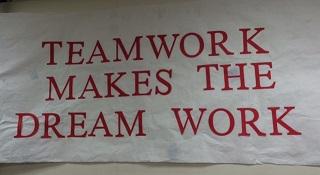 teamworksmall