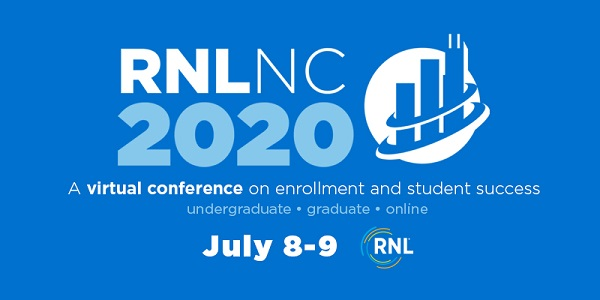 RNL National Conference 2020