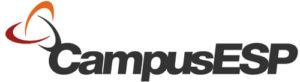 RNL Partner CampusESP