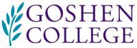 Goshen University