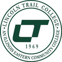 Illinois Eastern Community Colleges Lincoln Trail College
