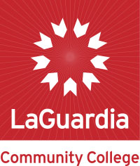 La Guardia Community College/City University of New York