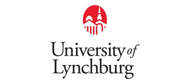 Lynchburg College (Virginia)