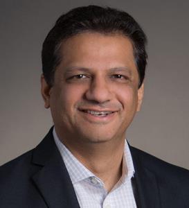 Sumit Nijhawan