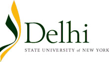 State University of New York at Delhi