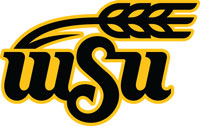 Wichita State University (Kansas)