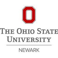 Student Satisfaction Surveys, Higher Education Surveys
