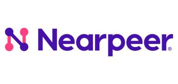 Nearpeer