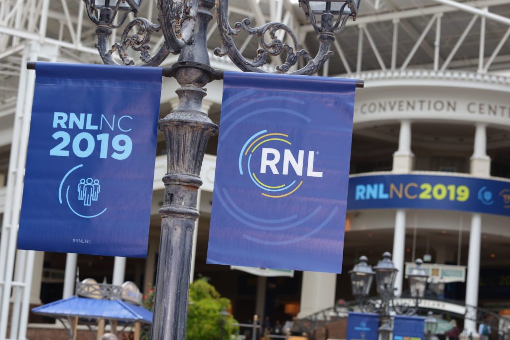 RNLNC 2019 Nashville