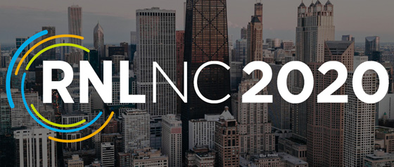 Higher Education Conference | RNL National Conference | RNL