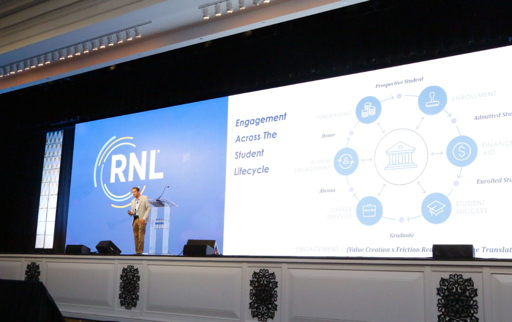 RNLNC 2019: Sumit Nijhawan
