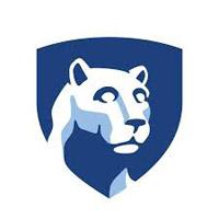 Penn State Parents Program