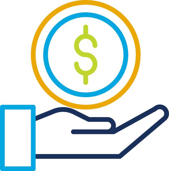 Utica College net tuition revenue