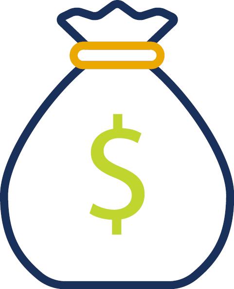 Utica College savings