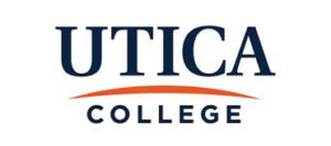 Utica College Logo