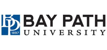 Bay Path University