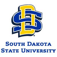 Marketplace: DME, South Dakota State Univeristy