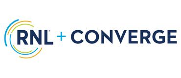 RNL + Converge