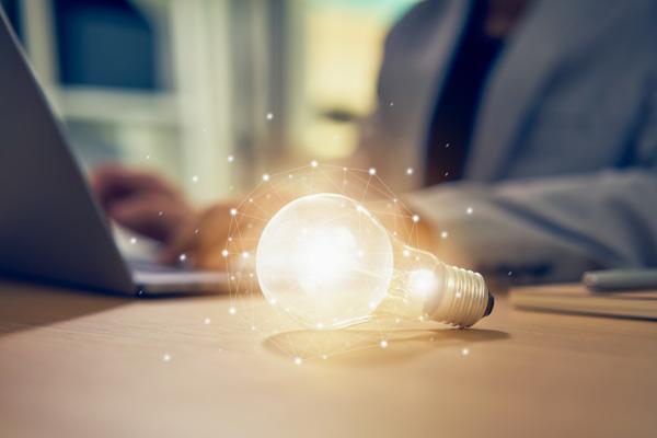 Higher Education Innovation 2020