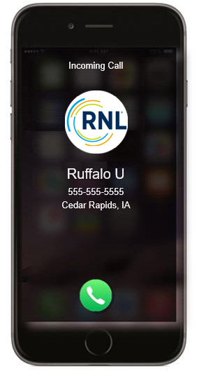 Transforming Donor Engagement: Visual Caller ID