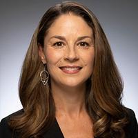 Wendy Sedlak