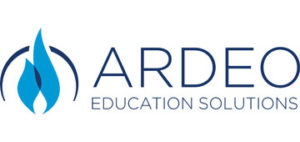 Ardeo Education Solutions