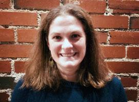 Jennifer Scheider
