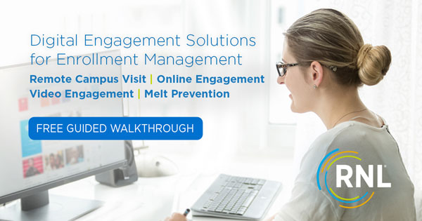 Digital Engagement Solutions
