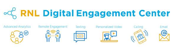 RNL Digital Engagement Center