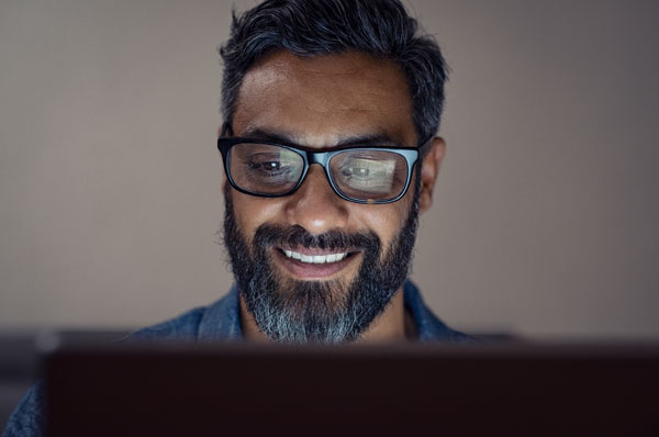Channel Performance for Digital Recruitment