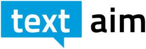 Text Aim
