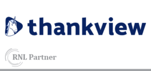 ThankView partner logo