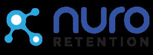 Nuro Retention