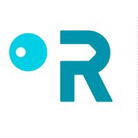 Regit logo