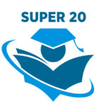 Super 20 program for high school students