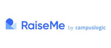 RaiseMe