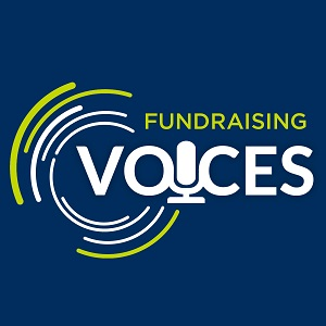 These Fundraising Voices episodes discuss participatory philanthropy